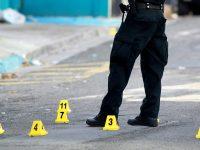 El 2018 cerrará como el año más violento con 28 mil homicidios: Semáforo Delictivo
