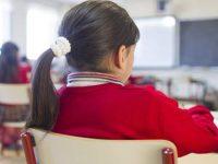 El respeto a la intimidad de las niñas, niños y adolescentes