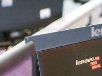Gestiones e inversiones eficaces con herramientas tecnológicas de Lenovo