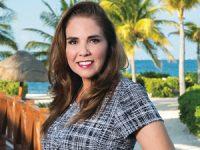 Sí al crecimiento sostenible en cancún: M. Lezama