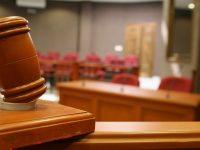 Presenta SESNSP plataforma de consulta pública sobre operación del Sistema de Justicia Penal