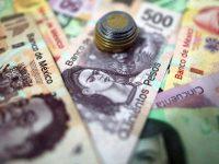 En Guanajuato 27 alcaldes rebasan el sueldo máximo recomendado