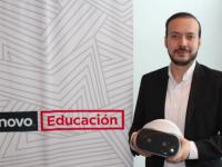 Llegan nuevas herramientas tecnológicas para el sector educativo en México