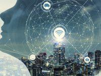 El desarrollo de la Sociedad Digital y las Ciudades Inteligentes en México
