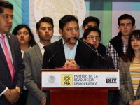 Súper Delegados amenazan autonomía del municipio: PRD