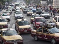 Modelo de movilidad actual en zonas urbanas es insostenible: CNDH