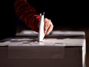 Anulan elecciones en cinco municipios de Puebla
