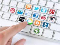 Las redes sociales como canal de dialogo