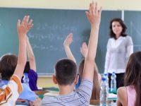 CNDH llama a estados a cumplir con armonización legislativa del derecho a la educación