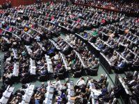 México entre los países latinoamaricanos que menos confía en partidos y gobierno