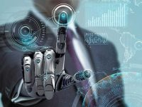 Buscando trascender: La Cuarta Revolución Industrial