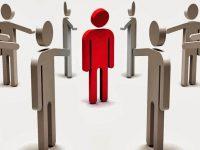 Prejuicios y estereotipos: causa de discriminación entre grupos sociales: CONAPRED