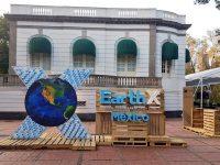 Presentan Compromisos de Chapultepec por el medioambiente