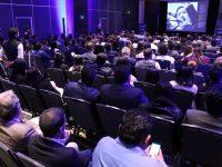 La Comunicación Política se prepara para una cita de lujo en la Universidad Panamericana