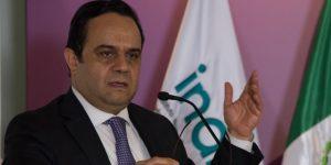 Anulación de Ley de Seguridad Interior fortalece el Estado de Derecho: INAI