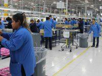 Planta Lenovo Monterrey: inversión, empleo y experiencia con crecimiento constante