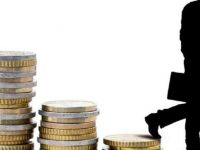 A partir de enero la disminución de salarios de funcionarios y fin de pensión a expresidentes