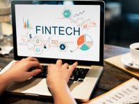 México, segundo país de América Latina con mayor actividad en tecnología financiera
