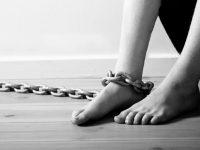 La trata de personas como un antagonismo entre la Seguridad Humana y la Seguridad Nacional