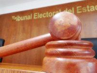 Partidos de Aguascalientes obligados a garantizar paridad en elecciones municipales 2019