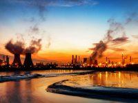 La posición de México dentro de la industria energética Latinoamericana