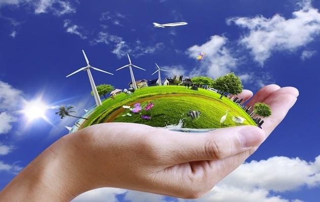 Implementar la Agenda 2030 a nivel local: la importancia de una planificación eficaz