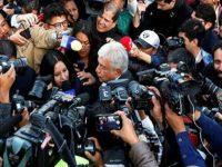 Los retos de la comunicación social y política de AMLO