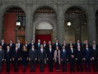 Eligen a Alejandro Moreno como nuevo presidente de la CONAGO
