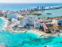 Quintana Roo podría cobrar impuesto por hospedaje en Cancún a partir de enero
