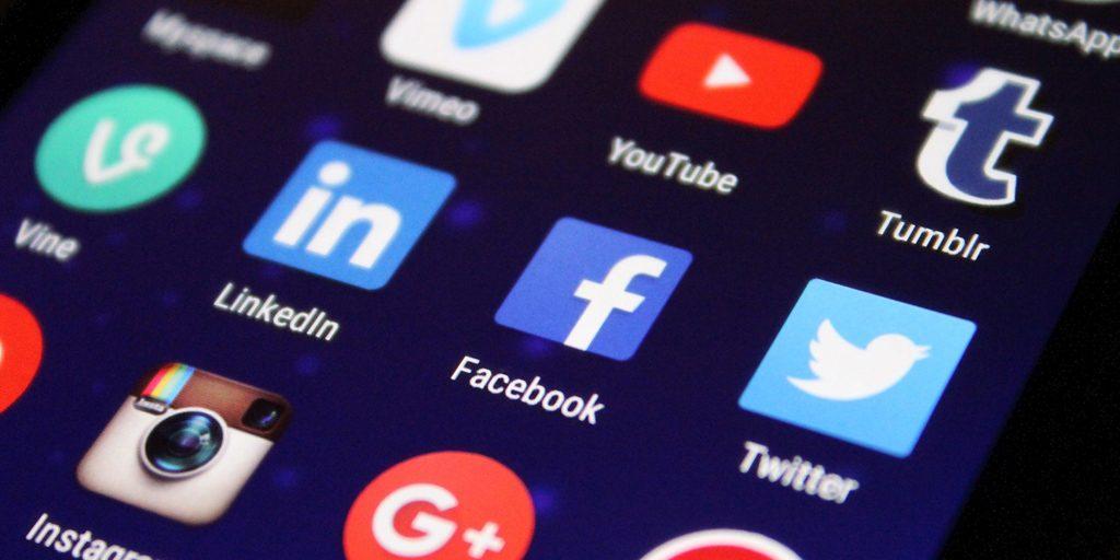 Las redes sociales y el derecho a disentir
