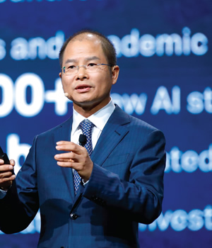 Inteligencia artificial para ciudades