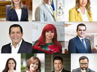 10 alcaldes, ¿qué quieren para su municipio?