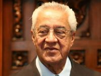 Eligen a Guillermo Pacheco Pulido como gobernador interino de Puebla